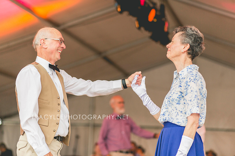 Tracy Lee Photography at the National Folk Festival-2015